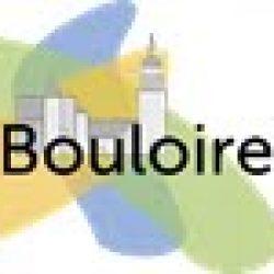 Mairie de Bouloire