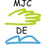 Logo-MJC-Bouloire